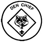 Den Chief