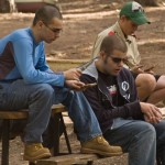 camp_tahosa_20080802_0503_2789569185_o