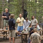 camp_tahosa_20080803_0396_2790418434_o