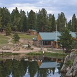 camp_tahosa_20080803_0404_2789571329_o