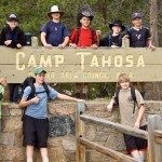 camp_tahosa_20080803_0438_2790421304_o
