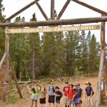 camp_tahosa_20080803_0439_2790421956_o