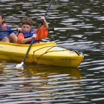 camp_tahosa_20080806_0711_2790448176_o