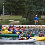 camp_tahosa_20080806_0733_2790450974_o