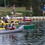 camp_tahosa_20080806_0734_2790451596_o