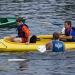 camp_tahosa_20080806_0799_2789605459_o