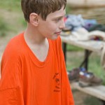 camp_tahosa_20080806_0815_2790455428_o