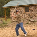 camp_tahosa_20080807_0656_2789619869_o