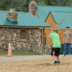 camp_tahosa_20080807_0684_2789621611_o