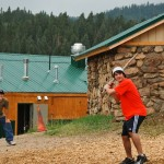 camp_tahosa_20080807_0699_2790471654_o