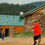 camp_tahosa_20080807_0700_2790472262_o