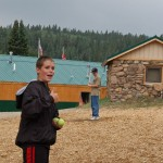 camp_tahosa_20080807_0703_2790472800_o