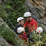 camp_tahosa_20080808_0961_2789639579_o